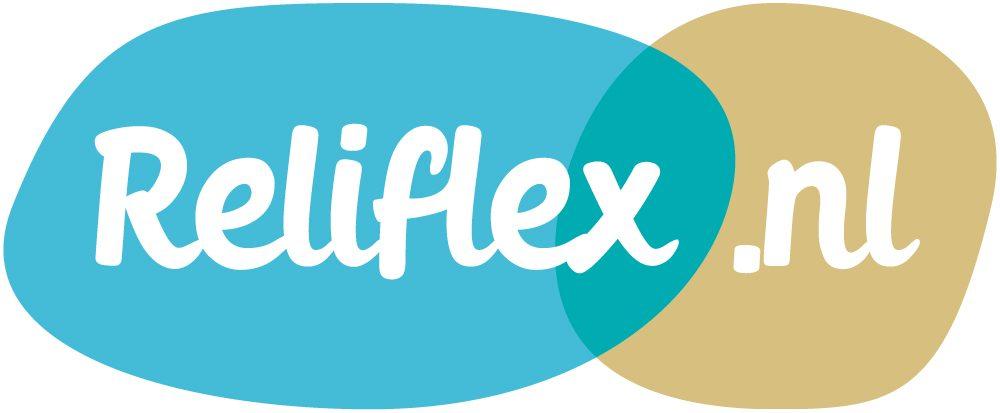 Reliflex.nl